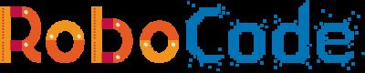 Robocode – Percorsi Digitali per l'apprendimento creativo